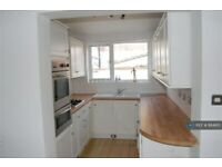 1 bedroom in Egerton Street, Wallasey, CH45 (#884610)