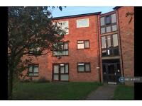 3 bedroom flat in Pippin Green, Norwich, NR4 (3 bed)