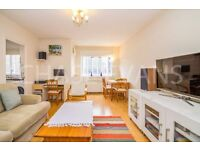 ( 2 ) Two bedroom with riverviews, Wheatsheaf Close, Mudchute, Docklands, London, E14