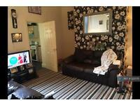 2 bedroom house in St Leonard St, Sunderland , SR2 (2 bed)