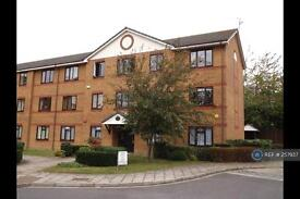 2 bedroom flat in Pullman Place, London, SE9 (2 bed)