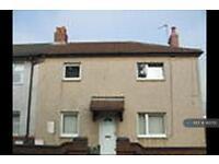 2 bedroom flat in Junction Road, Doncaster, DN7 (2 bed)
