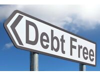 New Debt Write Off Scheme