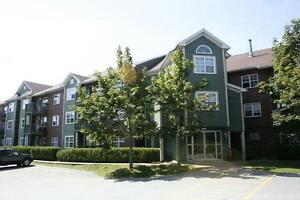 Large Apartments in a Quiet Setting- 86 Nelsons Landing