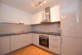 2 bedroom flat in The Picture House, Darkes Lane, Potters Bar, EN6