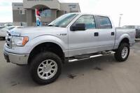 2013 Ford F-150 ECOBOOST INTERNET AD SPECIAL