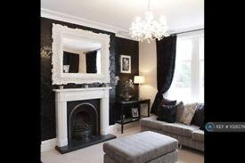 4 bedroom flat in Spring Grove, Harrogate, HG1 (4 bed) (#1028279)