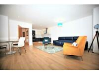 2 bedroom flat in Brightview Court, Finchley Lane, Hendon, NW4