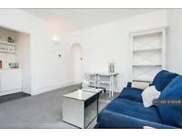 1 bedroom flat in London, London, SW19 (1 bed)