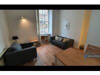 1 bedroom flat in Miller Street, Glasgow, G1 (1 bed) (#877238)