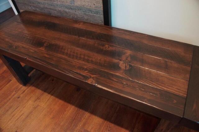 31 Perfect Woodworking Bench Kijiji egorlincom : 27 from egorlin.com size 640 x 426 jpeg 28kB