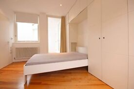 CALL NOW and move in TOMORROW to a room near LONDON BRIDGE!