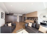 LUXURY 1 BED LEXICON CHRONICLE TOWER EC1V OLD STREET CITY ROAD ANGEL CLERKENWEL SHOREDITCH