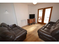 Stunning 3/4 Bedroom House 2017/18 - Stanfell Road, Clarendon Park - 0.8 Miles to Uni of Leicester