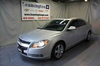 2012 Chevrolet Malibu This is a great vehicle LOW KM's great con Windsor Region Ontario Preview