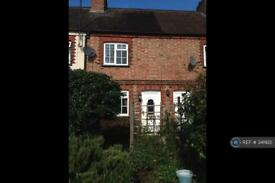 2 bedroom house in Park Hill, Ampthill, MK45 (2 bed)
