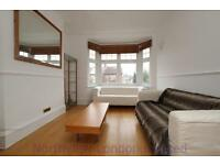 1 bedroom flat in Park Avenue, Palmers Green