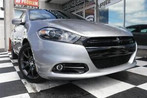 2016 Dodge Dart SXT | Backup Camera