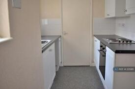 1 bedroom flat in Louisa Street, Darlington, DL1 (1 bed)
