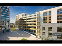 2 bedroom flat in Merryweather Place, London, SE10 (2 bed) (#1116146)