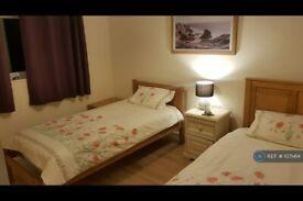 3 bedroom house in Bristol, Bristol, BS9 (3 bed) (#1071414)