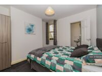 1 bedroom in Bolton Road, Swinton, Manchester, M27 (#1136594)