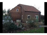 4 bedroom house in Watkins Lane, Sturton-Le-Steeple, Retford, DN22 (4 bed)
