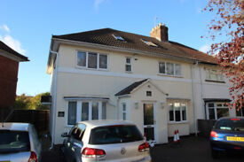 Three Bedroom Student House   Cardwell Crescent, Headington   2018-2019   Ref: 1870