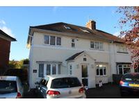 Three Bedroom Student House | Cardwell Crescent, Headington | 2018-2019 | Ref: 1870