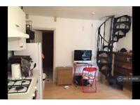 2 bedroom flat in Tressillian Crescent, London, SE4 (2 bed)