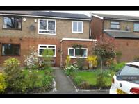 3 bedroom house in Bow Lane, Altrincham, WA14 (3 bed)