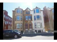 2 bedroom flat in Alexandra Road, Blackpool, FY1 (2 bed)