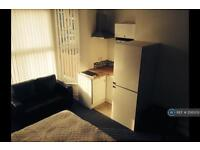 1 bedroom flat in Holland Street, Liverpool, L7 (1 bed)