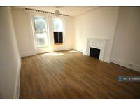 1 bedroom in Lee High Road, London, SE12 (#1038437)