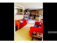 1 bedroom in Congreve Way, Stratford Upon Avon, CV37
