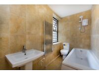CATFORD - MODERN 1 BED FLAT - PART DSS