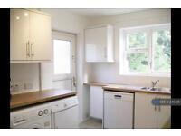 4 bedroom house in Bateson Road, Cambridge , CB4 (4 bed)