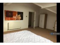 3 bedroom flat in Westcliffe Road, Southport, PR8 (3 bed)
