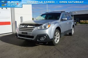 2013 Subaru Outback Touring MAGS+TOIT.OUVRANT+BLUETOOTH