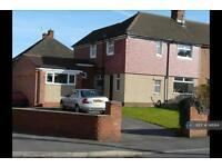 4 bedroom house in Marine Park, Wirral, CH48 (4 bed)