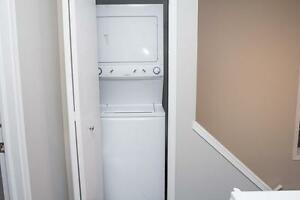 Spacious Apts for Western Students! Parking & Internet Included! London Ontario image 18