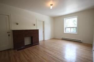 Spacious 5.5 avail July 1st - DAWSON - ATWATER - DOWNTOWN