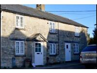 3 bedroom house in The Bakery Cottage, New Yatt, Witney, OX29 (3 bed)