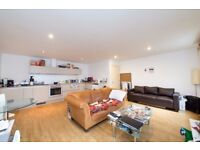 Lovely 1 Bed Flat in Queensgate House, Bow, E3, Private Terrace, Furnished, Available Now- VZ