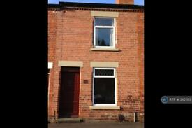 2 bedroom house in Jubilee Street, Newark, NG24 (2 bed)