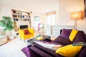 2 bedroom flat in Powis Square, London, W11 (2 bed) (#984620)