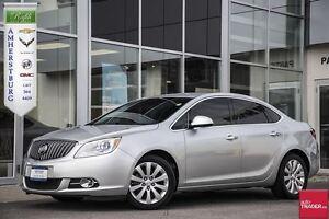 2012 Buick Verano -