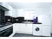 2 Double Bedroom Flat to rent (Morden)