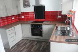 2 bedroom house in Laithe Street, Burnley, BB11 (2 bed)