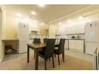 2 bedroom flat in Holly Avenue, Jesmond, Newcastle Upon Tyne